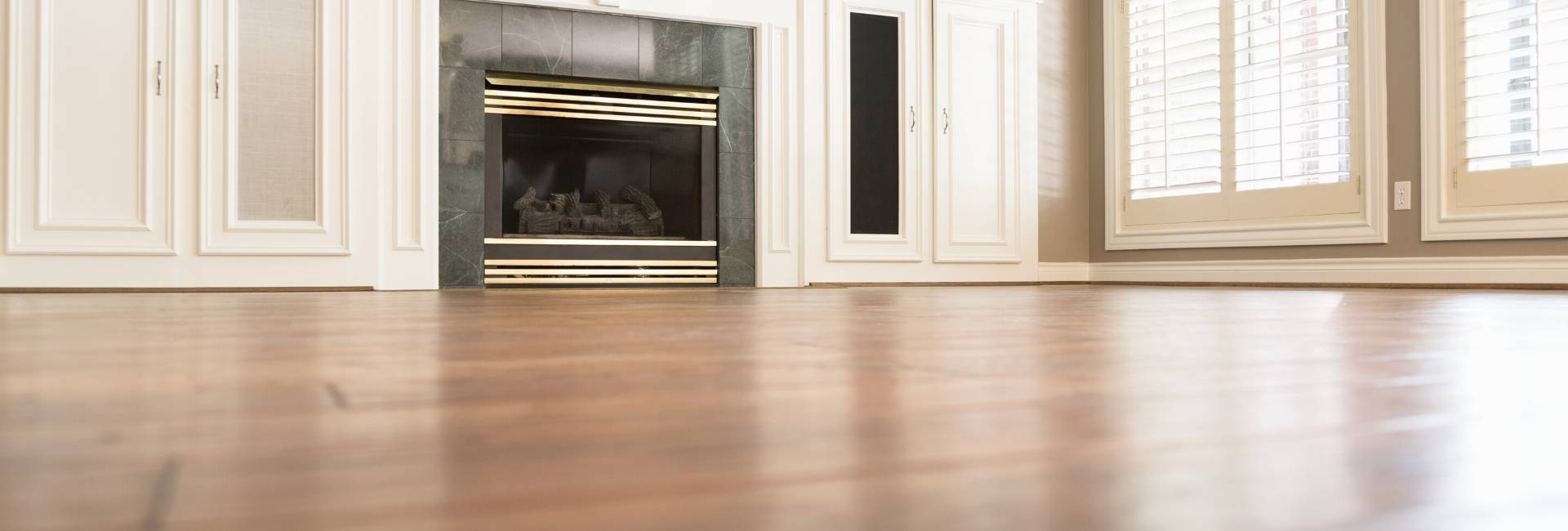 flooring installation in vancouver