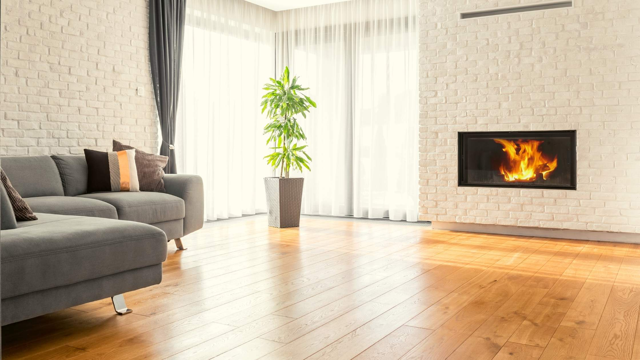 What Type of Flooring Should You Get?