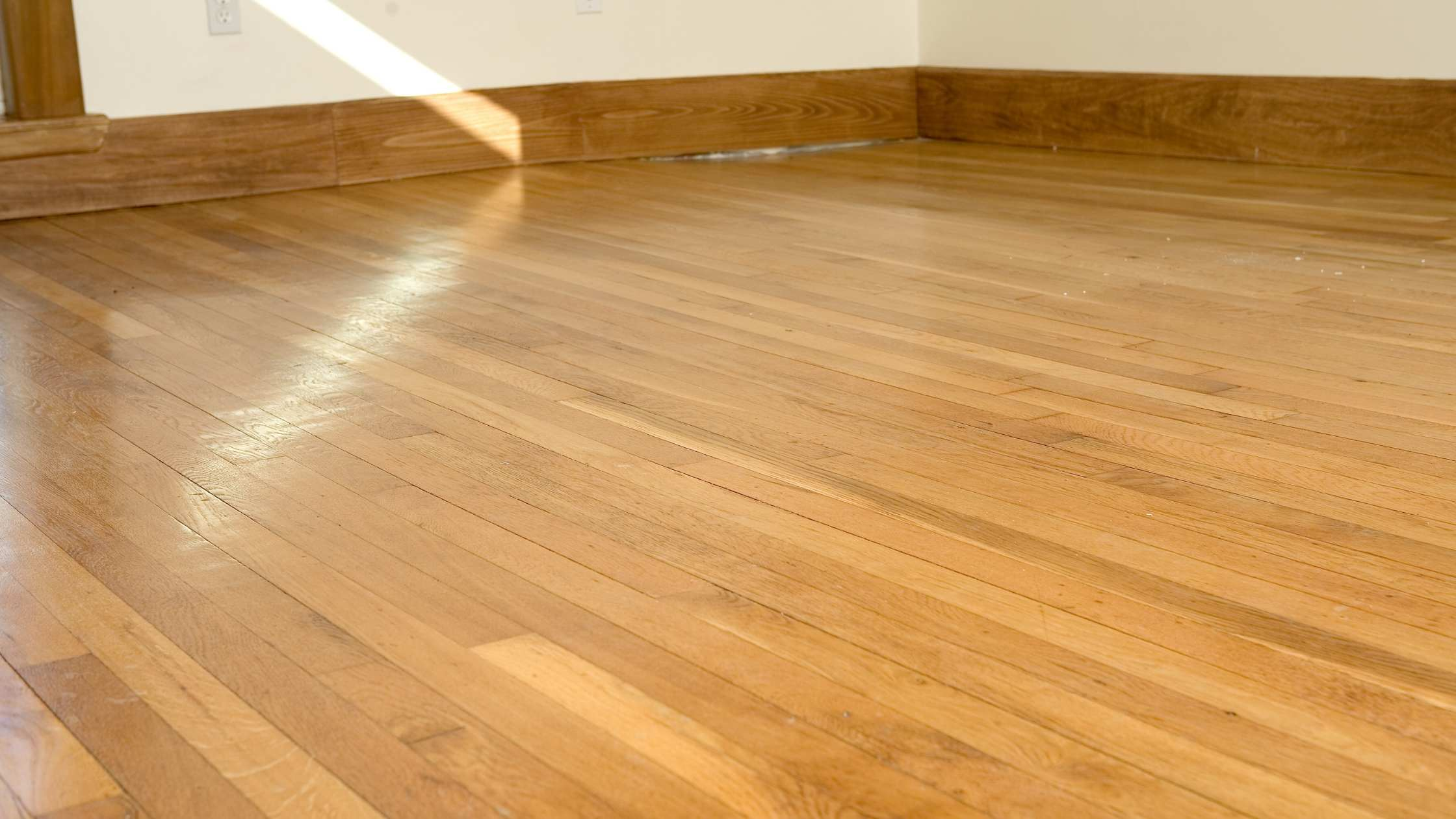 What are The Best Types of Hardwood Flooring?
